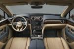 foto: Bentley Bentayga (28) [1280x768].jpg